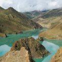 tibet-952689_1920